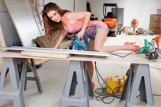 Jess impiazzi  diy sos 2  the denim shorts fight back. <p